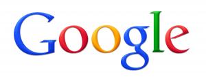 seo-google.lv-logo