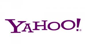 seo-yahoo.com-logo