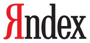 seo-yandex.ru-logo