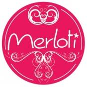 Merloti sieviešu apģērbu veikals
